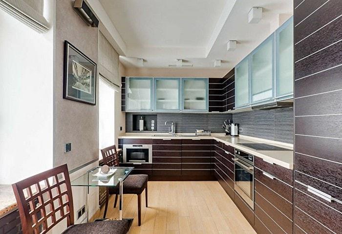 Купить натяжной потолок СПб